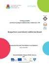 Rozpočtové souvislosti vzdělávání Romů