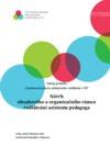 Návrh obsahového a organizačního rámce vzdělvávání AP