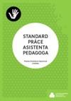 Standard práce asistenta pedagoga